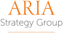 Aria Strategy Group